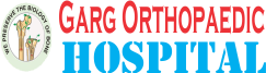 Garg Orthopaedic Hospital